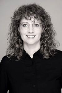 Katharina Paulus