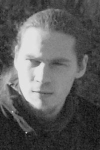 Finn Dammann