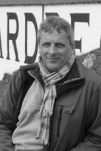 Fred Krüger