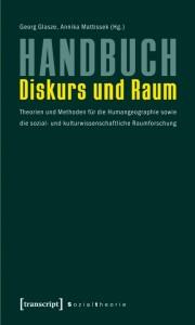 Handbuch_Diskurs_und_Raum