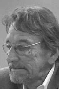 Axel Drescher