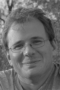 Hannes Feilhauer