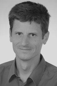 Klaus Geiselhart
