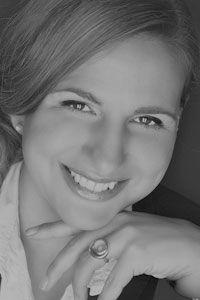 Alexandra Titz