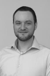 Jan Gemeinholzer