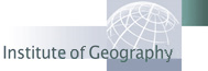 Institute of Geography